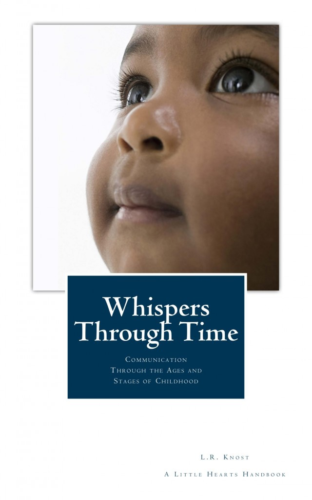 Whispers_Through_Tim_Cover_for_Kindle