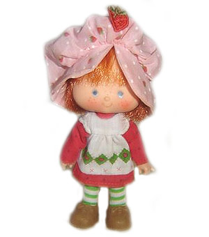 strawberry-shortcake-doll
