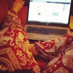Elephant pants!!! lt3