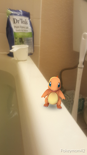 pokemonbath