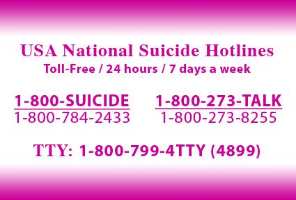 suicide_hotline
